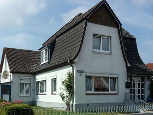 Ferienwohnung für 4 Personen (77 m²) ab 45 € in Wesselburen