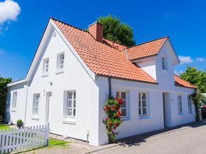 Ferienwohnung für 2 Personen (59 m²) ab 65 € in Wesselburen
