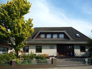 Ferienwohnung für 4 Personen ab 40 € in Wesselburen