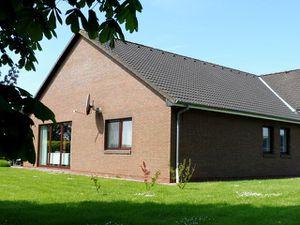 Ferienwohnung für 2 Personen (88 m²) ab 48 € in Wesselburen