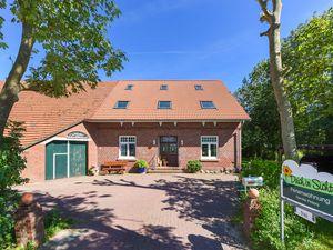 Ferienwohnung für 5 Personen (65 m²) ab 52 € in Westbense