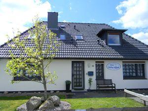 Ferienwohnung für 13 Personen (180 m²) ab 75 € in Westerdeichstrich