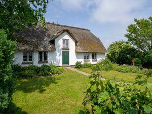 Ferienwohnung für 6 Personen (140 m²) ab 159 € in Westerhever