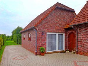 Ferienwohnung für 4 Personen (62 m²) ab 56 € in Westerholt