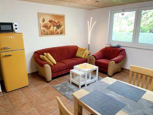 Ferienwohnung für 3 Personen (54 m²) ab 71 € in Westerholt