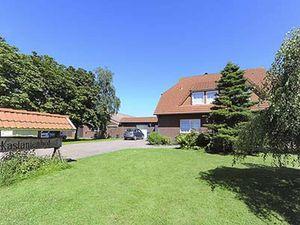 Ferienwohnung für 5 Personen (55 m²) ab 40 € in Westerholt