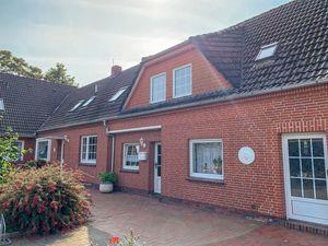 Ferienwohnung für 5 Personen (70 m²) ab 75 € in Westerholt