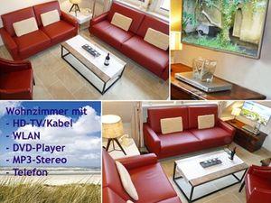 21256509-Ferienwohnung-5-Westerland (Sylt)-300x225-3