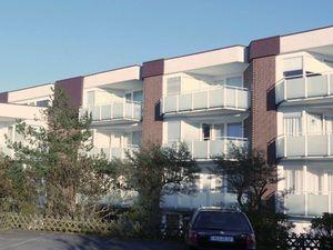 Ferienwohnung für 4 Personen (40 m²) ab 76 € in Westerland (Sylt)