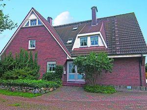 Ferienwohnung für 4 Personen (55 m²) ab 72 € in Westerland (Sylt)