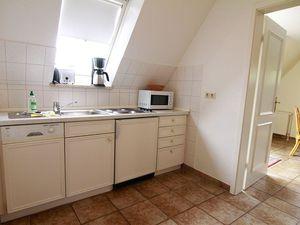 18712115-Ferienwohnung-4-Westerland (Sylt)-300x225-3