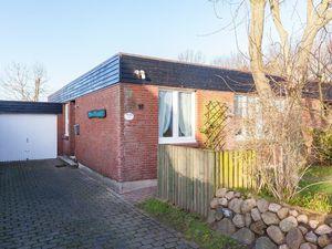 Ferienwohnung für 5 Personen (85 m²) ab 178 € in Westerland (Sylt)