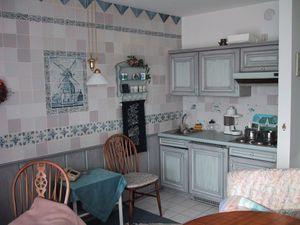 Ferienwohnung für 4 Personen (36 m²) ab 90 € in Westerland (Sylt)