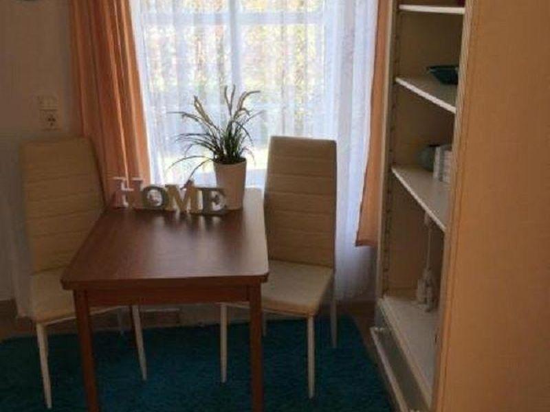 21690983-Ferienwohnung-2-Westerland (Sylt)-800x600-1