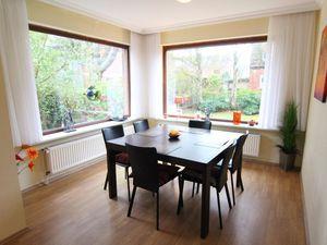 18712421-Ferienwohnung-5-Westerland (Sylt)-300x225-2