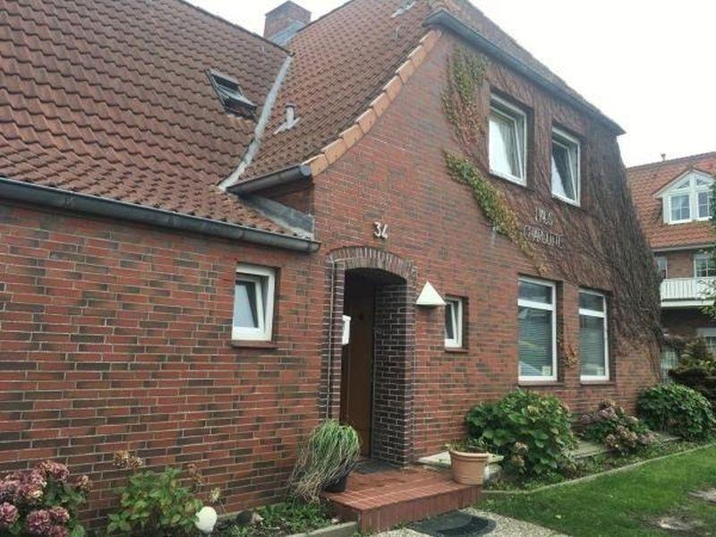 21690983-Ferienwohnung-2-Westerland (Sylt)-800x600-0