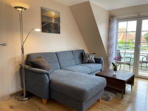 Ferienwohnung für 4 Personen (65 m²) ab 113 € in Westerland (Sylt)