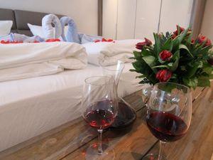18711989-Ferienwohnung-4-Westerland (Sylt)-300x225-2