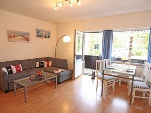 Ferienwohnung für 4 Personen (60 m²) ab 83 € in Westerland (Sylt)
