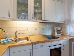 18713037-Ferienwohnung-2-Westerland (Sylt)-300x225-4