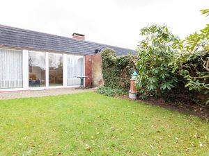 18713037-Ferienwohnung-2-Westerland (Sylt)-300x225-0