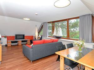 18773702-Ferienwohnung-2-Westerland (Sylt)-300x225-1
