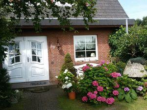 Ferienwohnung für 2 Personen (32 m²) ab 54 € in Westerland (Sylt)