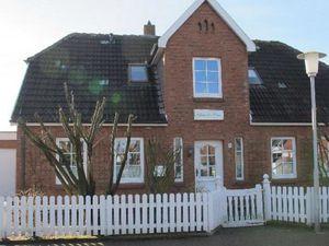 Ferienwohnung für 5 Personen (90 m²) ab 137 € in Westerland (Sylt)