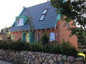 Ferienwohnung für 2 Personen (47 m²) ab 89 € in Westerland (Sylt)