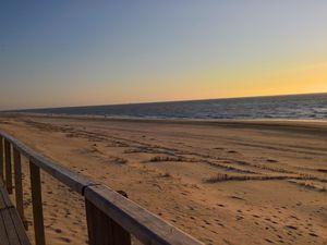 19573351-Ferienwohnung-4-Westerland (Sylt)-300x225-7