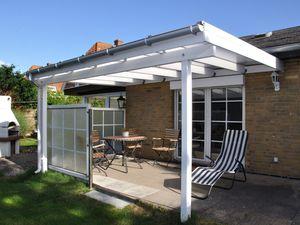 19573351-Ferienwohnung-4-Westerland (Sylt)-300x225-6