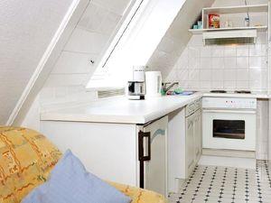 18712683-Ferienwohnung-2-Westerland (Sylt)-300x225-7