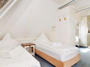 18712683-Ferienwohnung-2-Westerland (Sylt)-300x225-6
