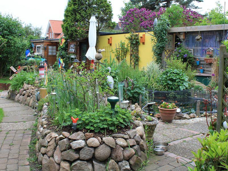 21975555-Ferienwohnung-2-Westerland (Sylt)-800x600-10