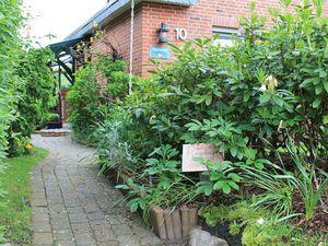 21975555-Ferienwohnung-2-Westerland (Sylt)-300x225-9