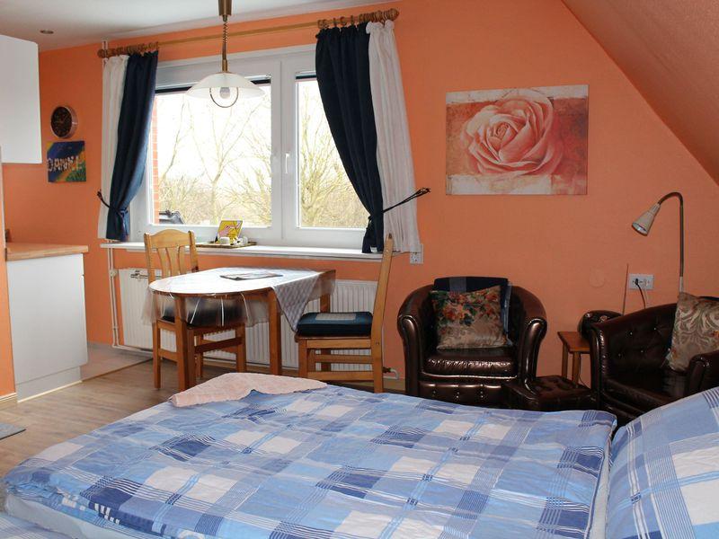 21975555-Ferienwohnung-2-Westerland (Sylt)-800x600-6