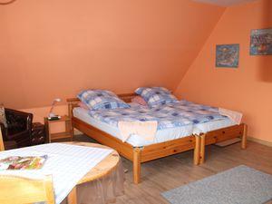 21975555-Ferienwohnung-2-Westerland (Sylt)-300x225-4