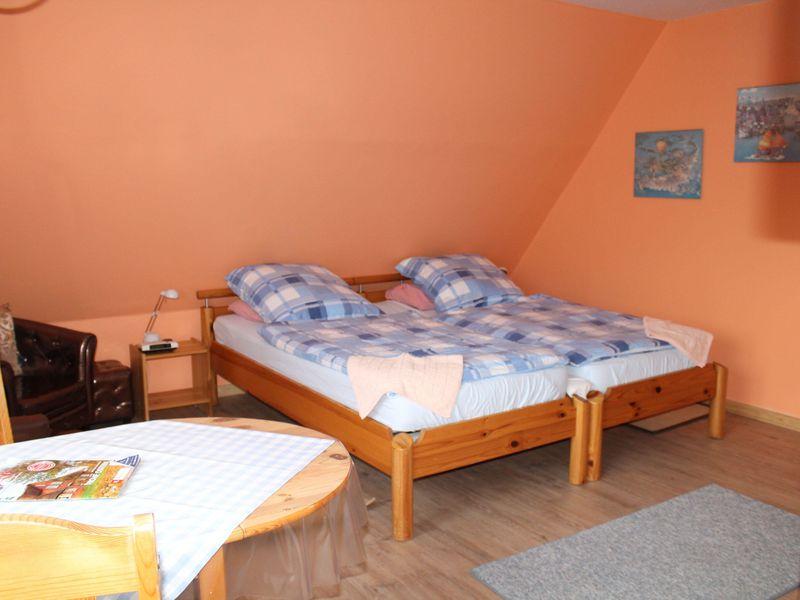 21975555-Ferienwohnung-2-Westerland (Sylt)-800x600-4