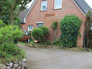 Ferienwohnung für 2 Personen (28 m²) ab 54 € in Westerland (Sylt)