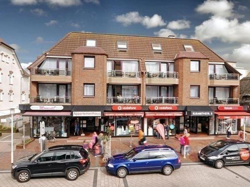 18713091-Ferienwohnung-2-Westerland (Sylt)-800x600-0