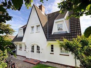 Ferienwohnung für 2 Personen (42 m²) ab 65 € in Westerland (Sylt)