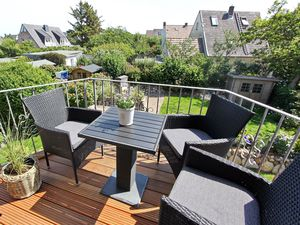 19356007-Ferienwohnung-5-Westerland (Sylt)-300x225-2
