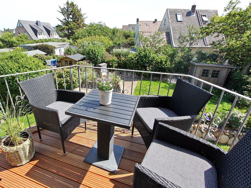 19356007-Ferienwohnung-5-Westerland (Sylt)-800x600-2