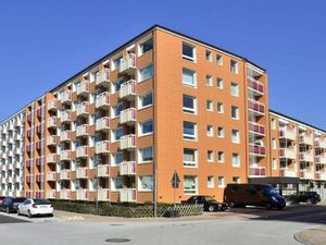 Ferienwohnung für 2 Personen (25 m²) ab 89 € in Westerland (Sylt)