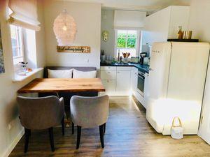 Ferienwohnung für 3 Personen (54 m²) ab 131 € in Westerland (Sylt)