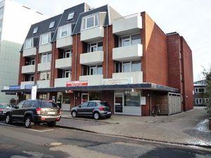 Ferienwohnung für 2 Personen (25 m²) ab 67 € in Westerland (Sylt)