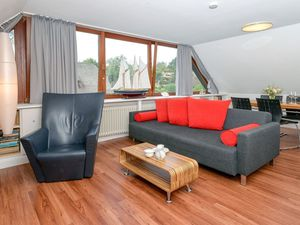 Ferienwohnung für 2 Personen (52 m²) ab 72 € in Westerland (Sylt)