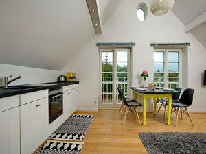 Ferienwohnung für 4 Personen (65 m²) ab 118 € in Westerland (Sylt)