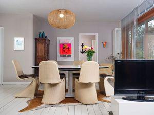 Ferienwohnung für 6 Personen (85 m²) ab 177 € in Westerland (Sylt)