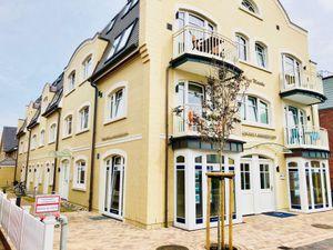 21224533-Ferienwohnung-2-Westerland (Sylt)-300x225-1